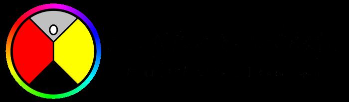 logo-mit-regenbogen-ohne-hintergrund-mit-schrift-silber