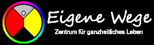 logo-mit-regenbogen-ohne-hintergrund-mit-schrift-weis