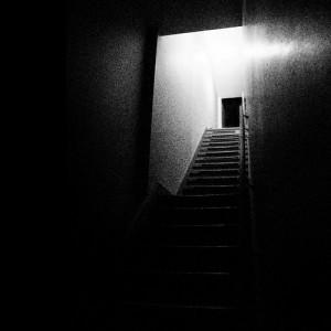 Dark-basement