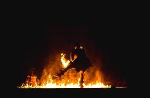 bonfire-1209269_960_720